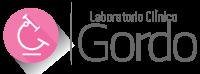 Laboratorio Clínico Gordo | Su laboratorio de confianza